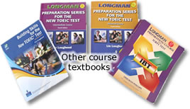 Other Course Textbooks
